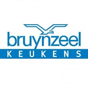 Bruynzeel Keukens Zuid-Holland