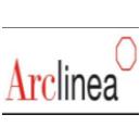 Arclinea keukens Zuid Holland