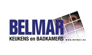 Belmar Keukens Zuid-Holland