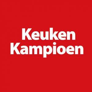 keuken kampioen zuid-holland
