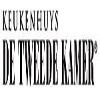 Keukens-Cappelle-aan-den-IJssel-Keukenhuys-de-Tweede-Kamer-Keukens