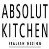 keukens-zuidholland absolut kitchen keukens den haag