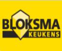 Bloksma keukens zuid Holland