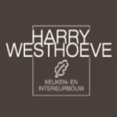 Harry Westhoeve zuid Holland