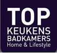 Top keukens Lisse