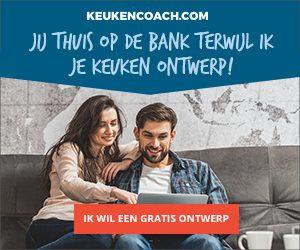 Keukens Zuid Holland : Keukens zuid holland overzicht keuken kopen zuid holland