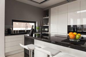 goedkoopste keuken zuid holland