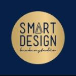 SmartDesign Keukenstudio Maassluis